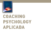 coaching_psicology